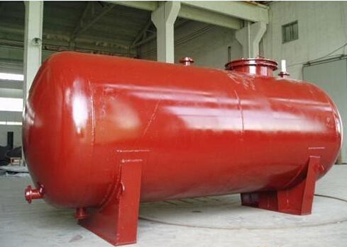 50立方内衬防腐碳钢罐技术指标